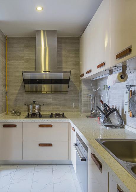 建筑装饰工程技术与室内设计专业有何区别