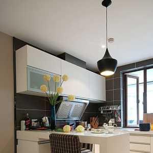 室内装修设计现在一个月的工资是多少钱