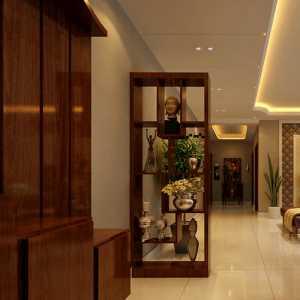 上海上海簡單裝修報價-上海裝修報價