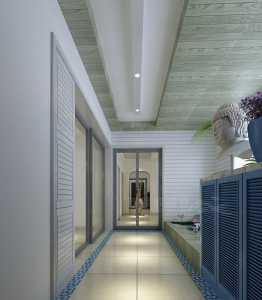 140平米三室两厅两位一阳台现在10万装修够吗