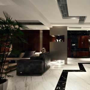 上海一套120平的房子装修要多少钱啊