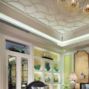 杭州宏盛裝飾工程有限公司在杭州可以注冊嗎