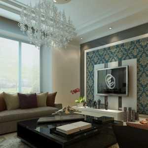 天津除了宾江道哪里还有家居装饰品专卖店?