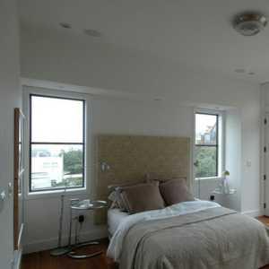 请问济南120平方的房子装修清包价格是多少