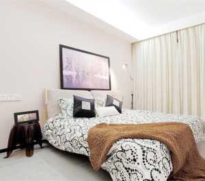成都裝修公司排行榜:怎樣選購小戶型臥室家具