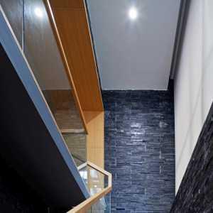 深圳展厅装修设计哪家最专业