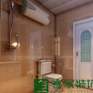上海別墅裝修公司哪家好上海別墅設計公司哪家好