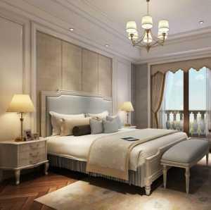 十大裝潢免費量房-上海裝修報價