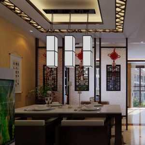 上海家庭裝修哪里比較正規