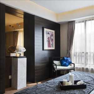 装修用新中式家具有哪些好处?