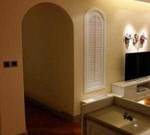 用10万元的钱装修120平方米的房子