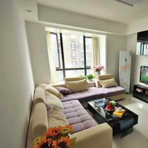 上海嘉定區裝修房子要多少錢