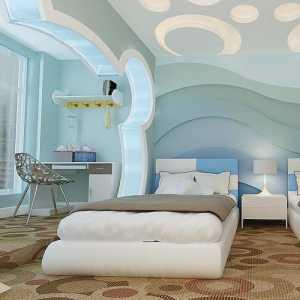 上海逸泓建筑裝飾工程有限公司