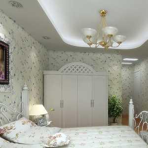 薩米特瓷磚怎么樣 薩米特瓷磚價格如何