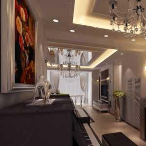 请问北京居然之家集美城外诚中或附近有装饰公司吗