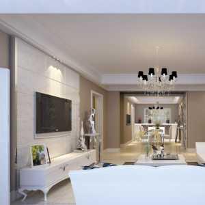 芜湖的装潢公司:福平装饰和居尚空间哪个好? 有哪些口碑好的...