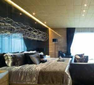 上海別墅裝潢哪家質量好