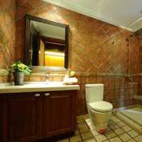 石门120平的新房装修的要多少钱