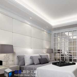 上海裝飾市場如何