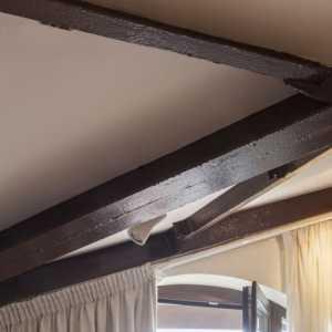 哪家门窗公司能根据家里的装修风格设计一款适合的