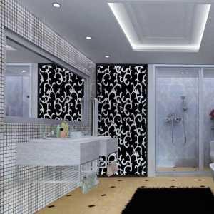 上海春晨裝潢有限公司是不是上海家裝協會的會員