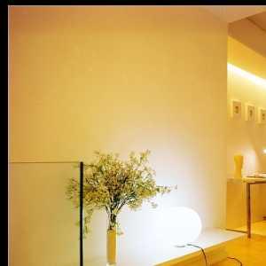 一室改二室装修设计公司