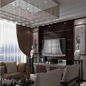 請問北京二居室70平一般裝修鋪地磚刷漆廚衛鋪地磚瓷磚一般