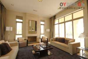 上海二手房翻新裝修的步驟是什么
