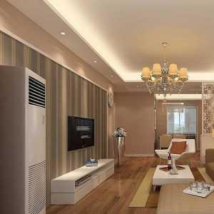青岛90多平的房子装修费多少钱
