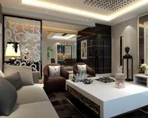 美式家具風格介紹美式家具的特點有哪些