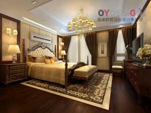 三十平米客厅装修怎么设计好