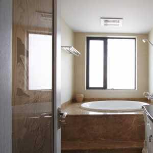 哈尔滨一套76平米的毛坯房子1万5千块钱可以装
