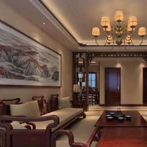 北京六福珠裝修建材