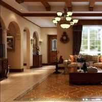 装修瓷砖多少钱