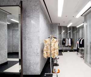 上海裝飾材料市場
