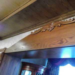 客廳窗簾設計  2016最新窗簾裝修效果圖