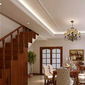 珠海十佳室內裝飾設計公司排名