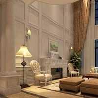 一个100平的房子装修要用多少钱