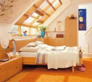 家装主材包括哪些装修主材预算是多少