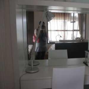 北京家庭套房裝修效果圖