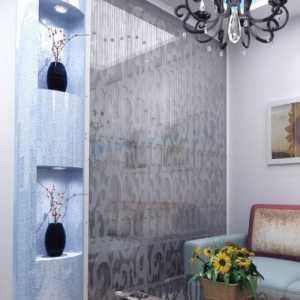 上海室内装潢有什么好的公司可以选择