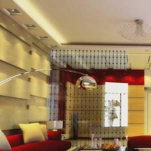 上海家庭裝潢有哪些注意事項預算包括什么