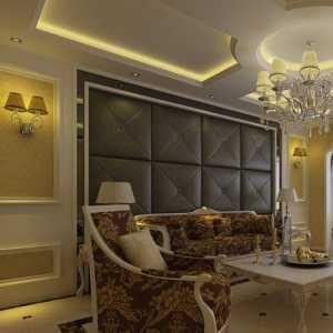 上海市房屋裝修人工多少一平米
