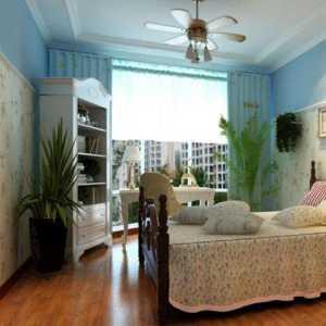 臥室裝修圖片
