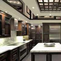 装修一个90平的房子需要多少钱