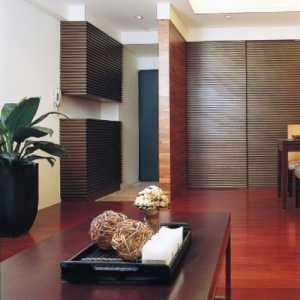 上海室內裝飾協會和上海裝飾裝修協會區別在哪里