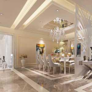 上海松江33平米的住房裝修費用