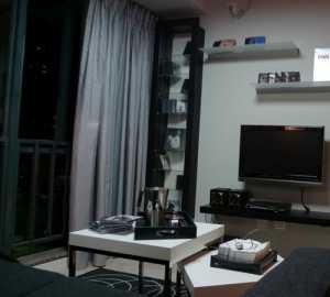 武汉别墅装修大概需要多少钱