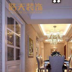 北京2021装修公司排行榜