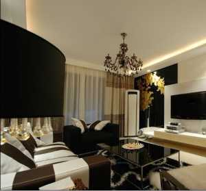 60平米簡約風格三居室簡約玄關設計裝修效果圖